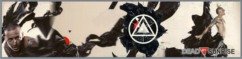 [Recurso] Avatars y Firmas de Linkin Park DBSNEWSIGNATURE