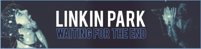 [Recurso] Avatars y Firmas de Linkin Park WFTE