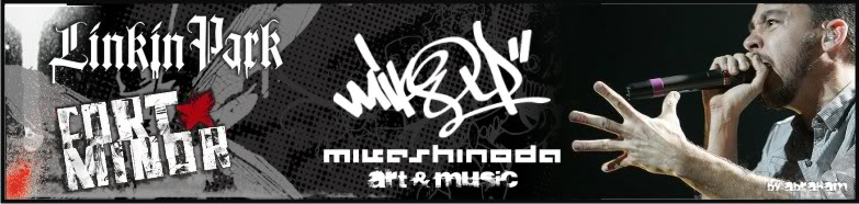 [Recurso] Avatars y Firmas de Linkin Park Banner-mike