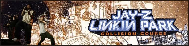 [Recurso] Avatars y Firmas de Linkin Park Collisiomcourse