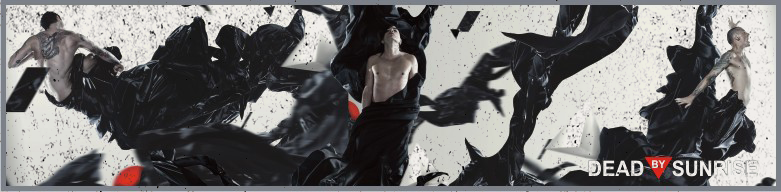 [Recurso] Avatars y Firmas de Linkin Park Dbsfcopy