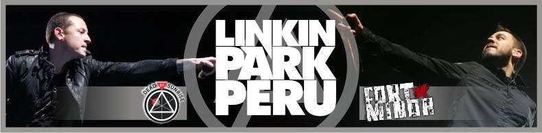 [Recurso] Avatars y Firmas de Linkin Park Dbslpfm