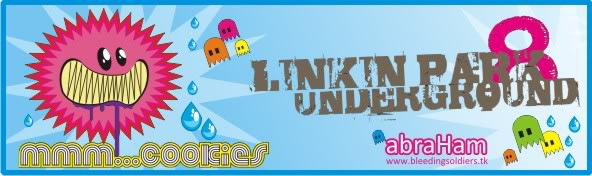 [Recurso] Avatars y Firmas de Linkin Park Firma_new