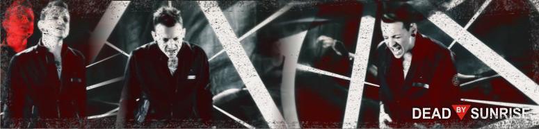 [Recurso] Avatars y Firmas de Linkin Park Letdown