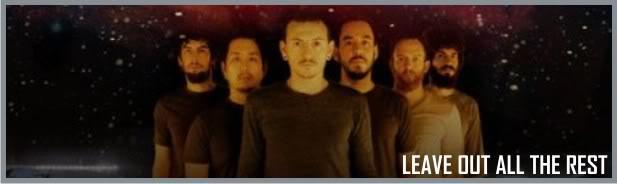 [Recurso] Avatars y Firmas de Linkin Park Loatr