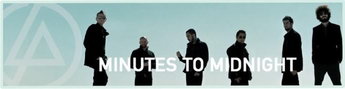 [Recurso] Avatars y Firmas de Linkin Park M2m-firma