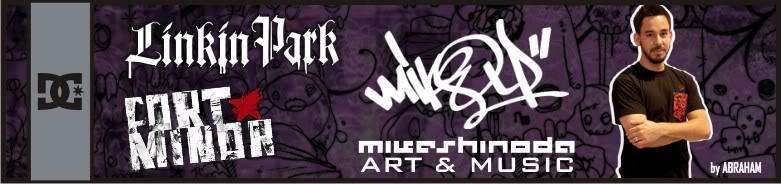 [Recurso] Avatars y Firmas de Linkin Park Mikedcfirma