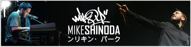 [Recurso] Avatars y Firmas de Linkin Park Ms-3