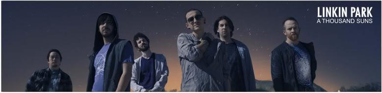 [Recurso] Avatars y Firmas de Linkin Park NEWFIRMA