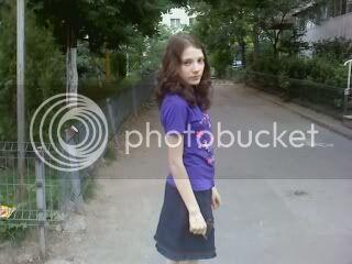 Fotografii cu noi - Pagina 2 090619_200550