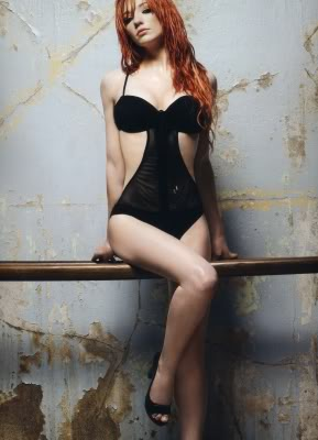 Nicola Roberts Pictures, Images and Photos