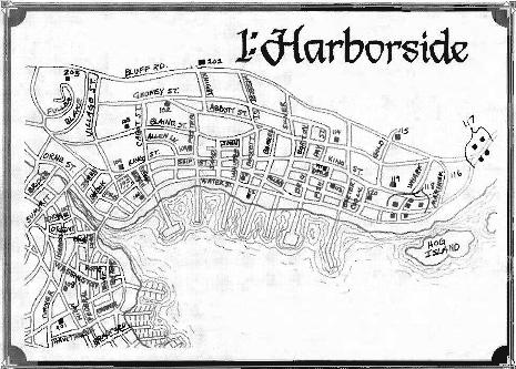 Reference Materials Harborside_zps948ba83b