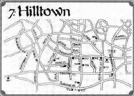 Reference Materials Hilltown_zps5bc25e34