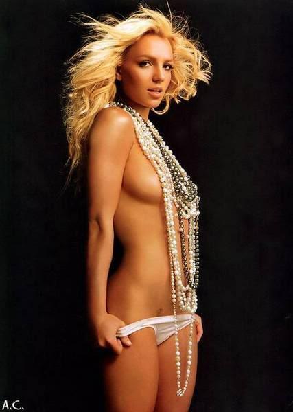 Rockeros salidos del armario... el topic de Lady Gaga - Página 3 Britney_spears_slike_sexy_5_