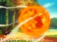 Itachi Uchiha Naruto29