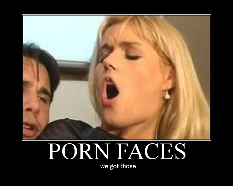 PORN FACES - Page 3 Zxzxzxx