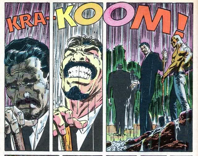 PORN FACES - Page 3 Zkraven4-1