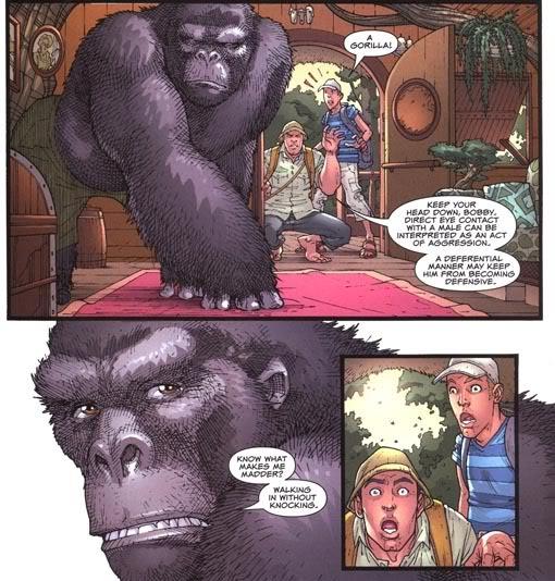 WHEN GORILLAZ ATTACK - Page 6 Zzzzcage2kb-1