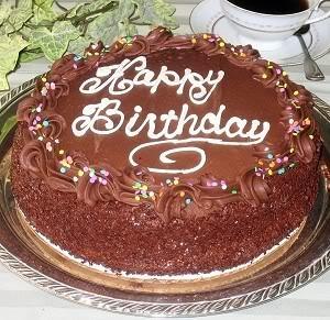Birthday Cakes Birthday_cake
