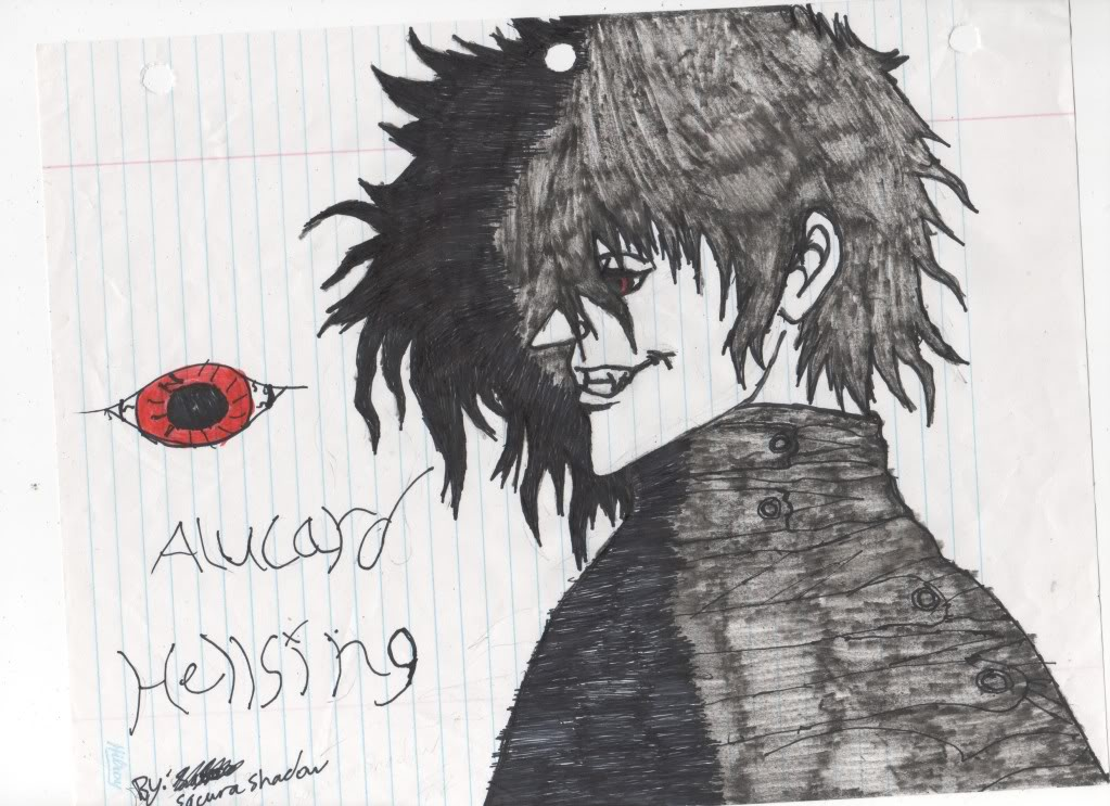 Sacura's Artwork 001-2