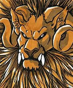 Army of Se'irim (open) 061207ACEOdemonlionweb_resized-1