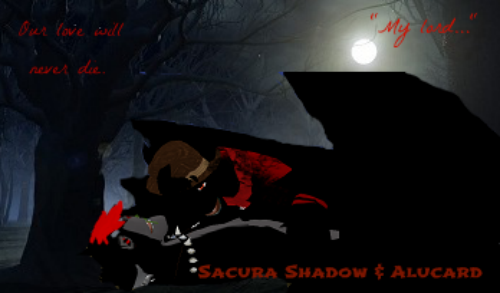 Sacura's Artwork Screenshot04242012_003730741