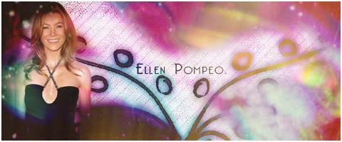 Estelle's galleriiiie ! - Page 6 Pompeo