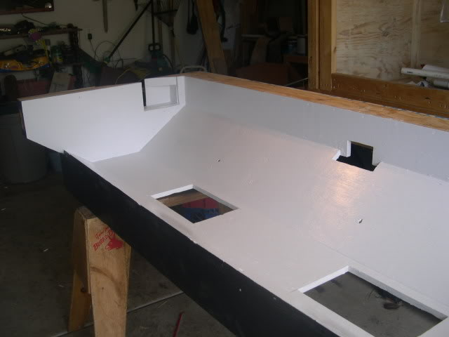 350g tank build - Page 2 07-05-1-19015