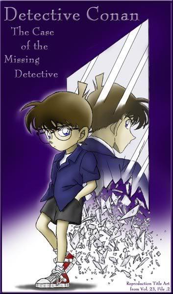 Bình chọn cho TOP10 nhân vật manga đẹp trai nhất 0224