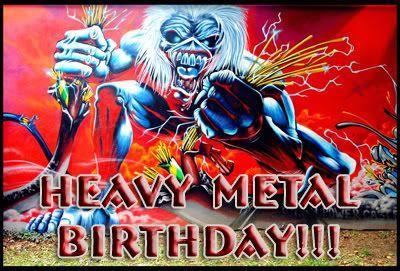 Felicidades Hydorn!!!!!!!!! Heavy_metal_birthday