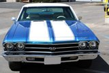 Racing Strips Th_1969ChevelleDualStripefront