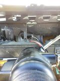6 gauge Cluster  Install Th_20141027_134147