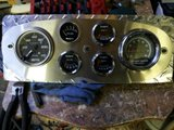 6 gauge Cluster  Install Th_20141029_194100