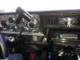 6 gauge Cluster  Install Th_20141207_145530
