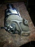 Power Steering Bracket  Th_20150414_1746221