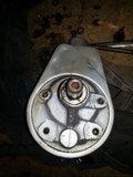 Power Steering Bracket  Th_20150417_133254