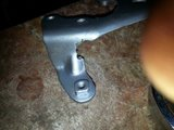 Power Steering Bracket  Th_20150417_133524