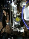 Power Steering Bracket  Th_20150417_174057