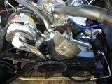 Power Steering Bracket  Th_20150417_174108