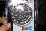 6 gauge Cluster  Install Th_DSC01470