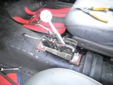 steering column swap Th_P8300008
