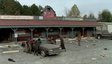 TWD Sunday Power Wagon Cameo! Th_caprcie1
