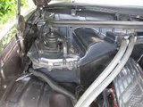 Leaking Heater Box Disassembly Th_monte%20heater