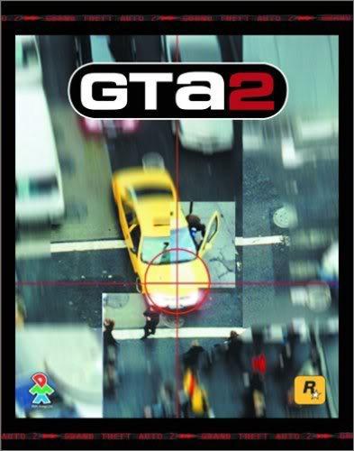 [Torrent] Grand Theft Auto Full - La Colección Completa 2wo8v0k