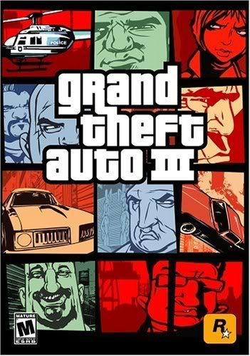 [Torrent] Grand Theft Auto Full - La Colección Completa GrandTheftAuto32002937_f