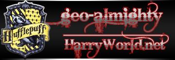 Το νέο μας Πόρταλ Geoalmighty_harryworld