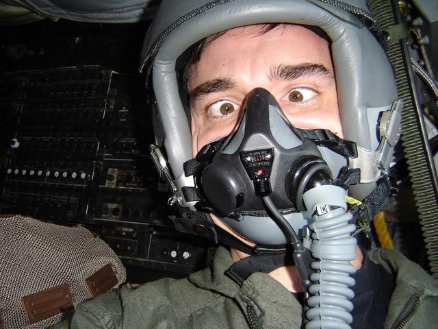 (Sort of) Military pics DSC00500