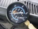 Quick Fuel Pump swap FuelPump003