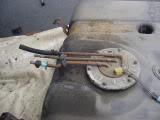 Quick Fuel Pump swap FuelPump005