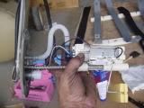 Quick Fuel Pump swap FuelPump013